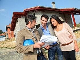 un client satisfait est la meilleure ressource pour obtenir de nouveaux chantiers