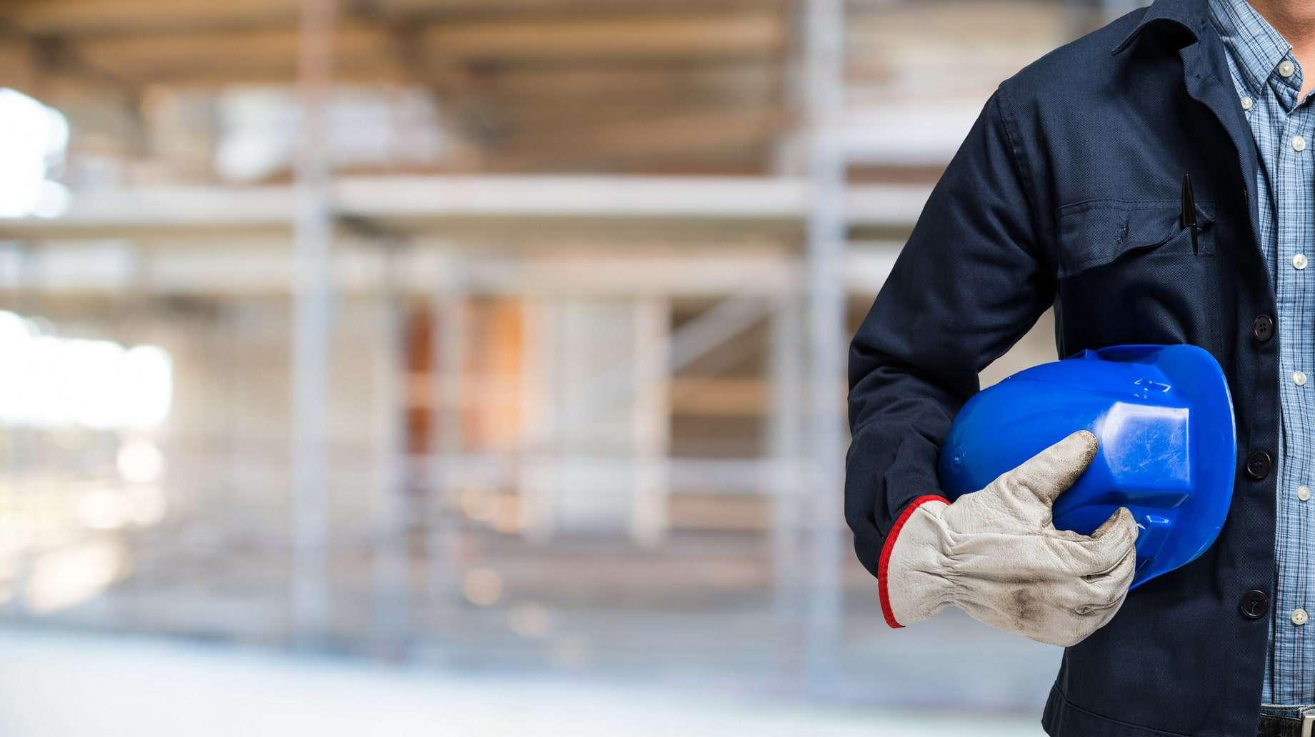 Contrat de construction de maison individuelle (CCMI)