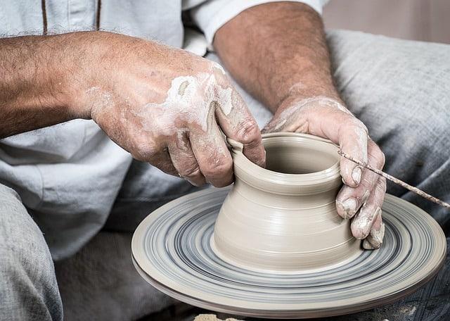 statuts de l'artisanat