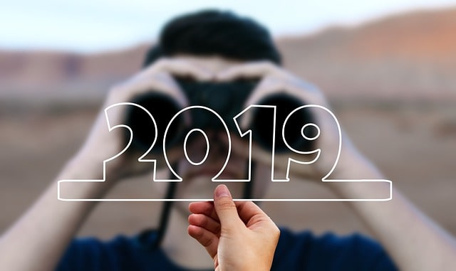 artisan changement 2019