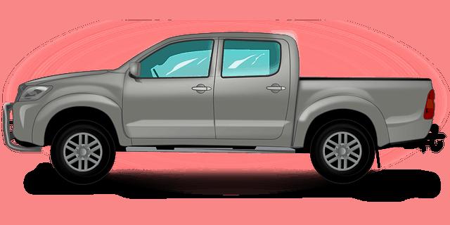 Documents à fournir pour l'achat d'un véhicule utilitaire