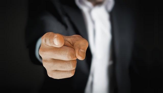 embaucher des salariés dans le btp