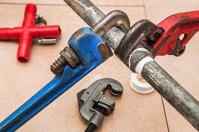 qualifications et labels appréciés chez les plombiers